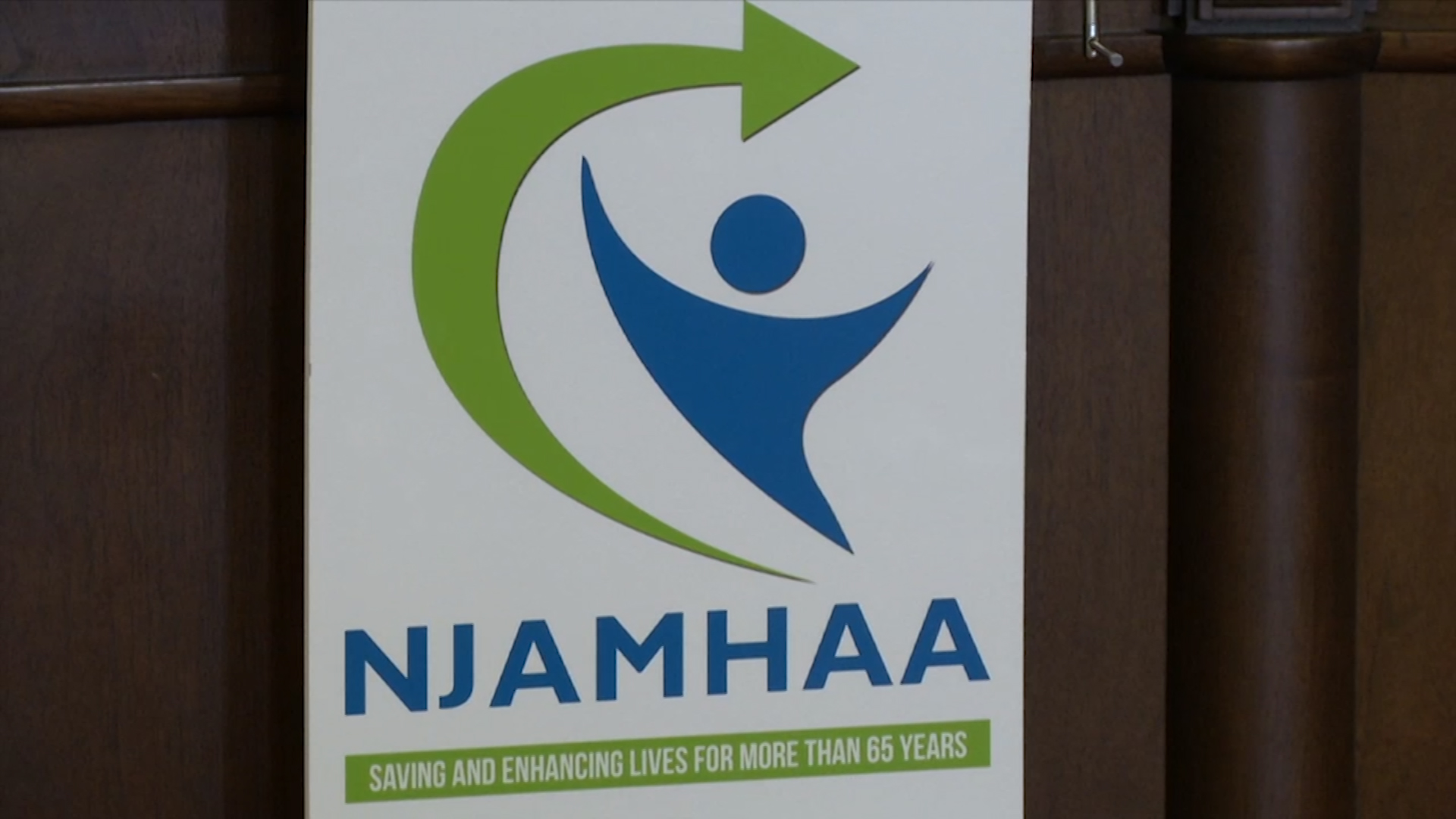 Community-Based Addiction Centers Help Users and the Economy