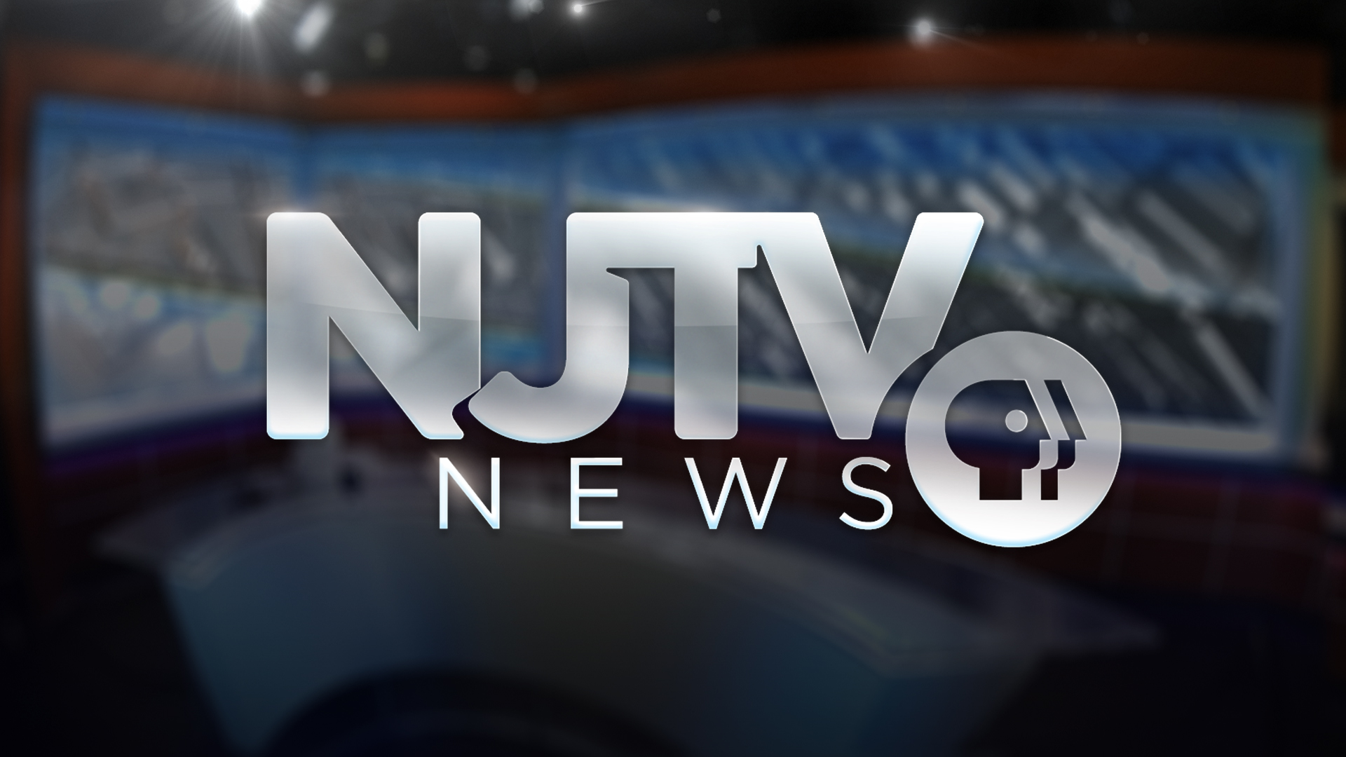 Latest news stories in the series from NJTV News