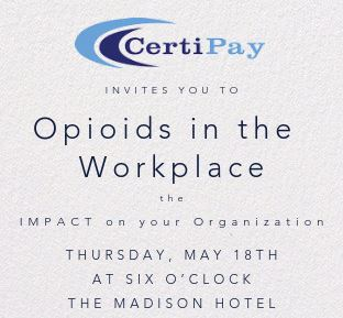 opioid-cpay