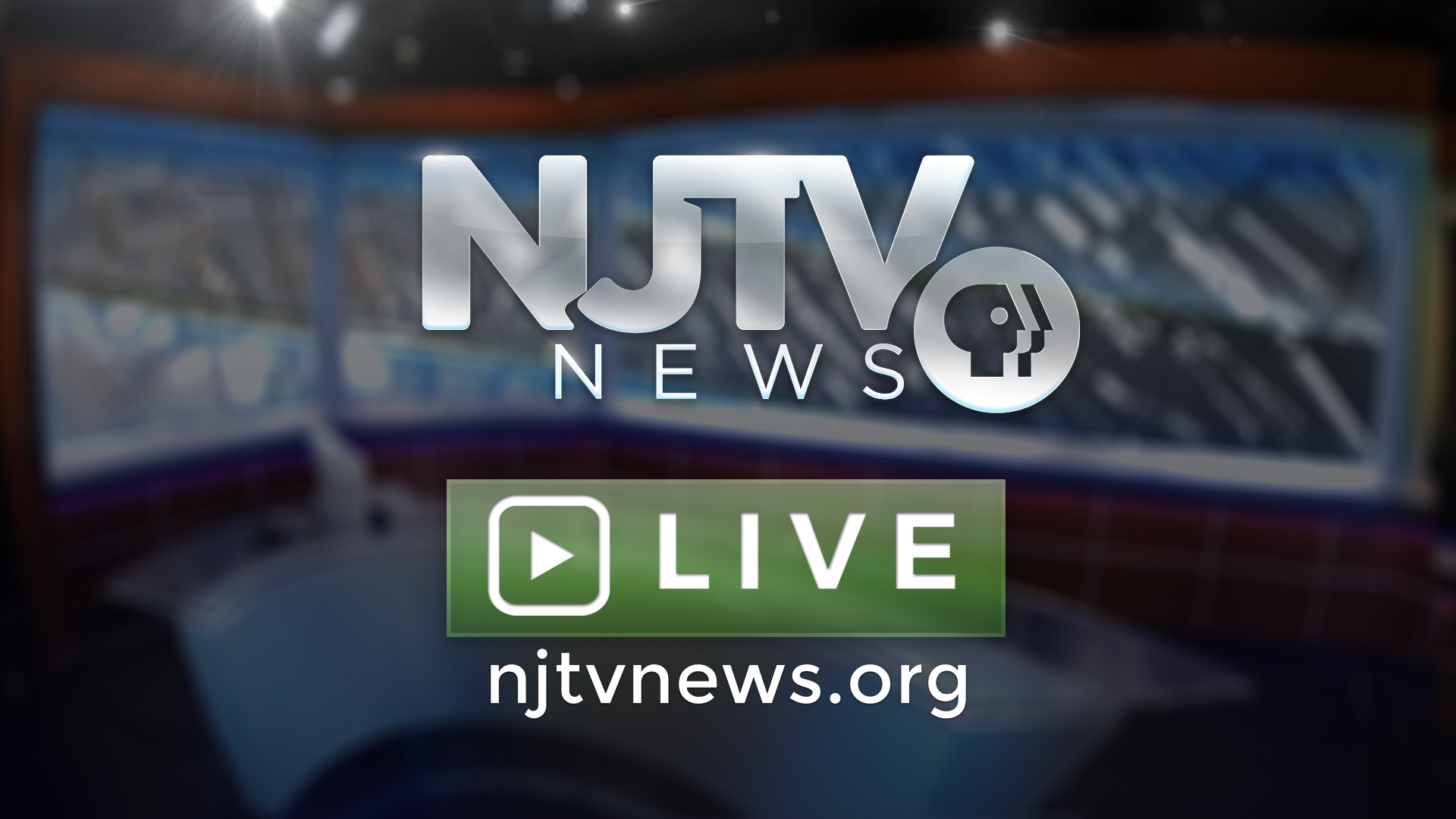 LIVE: Christie's expected to announce $200 million for prevention in NJ (Press Conference)