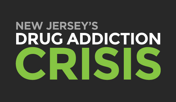 Knock Out Opioid Abuse town hall series continues in September