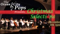 OCPOPS Christmas Selections Image Carousel