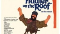 fiddler-on-the-roof