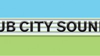 Hub City Sounds Logo (1)