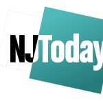 NJToday Logo (2)