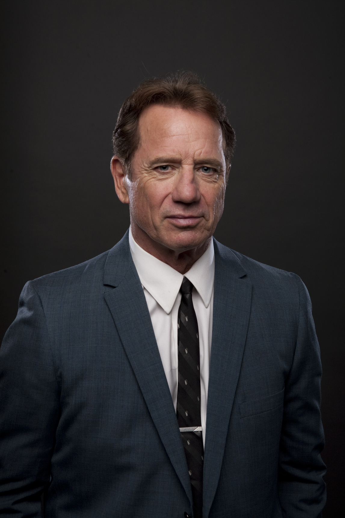 tom wopat blue bloods