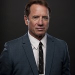 Tom Wopat is a featured performer in NJTV's AMERICAN SONGBOOK AT NJPAC series.  Photo courtesy Tom Wopat.