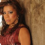 American Songbook at NJPAC performer Valerie Simpson. Photo courtesy Valerie Simpson