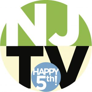 NJTVCircle_Happy5th