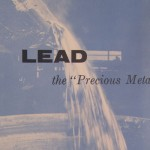 National Lead Company's annual report from the 1960s.