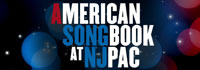 American Songbook at NJPAC Hosted by Michael Feinstein